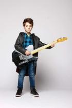 Nick Yiakoumatos in General Pictures, Uploaded by: TeenActorFan