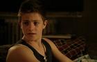 Nick Romeo Reimann in Der Cop und der Snob, Uploaded by: Guest