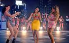 Nicki Minaj in Music Video: Bang Bang, Uploaded by: Guest