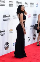 Nicki Minaj in General Pictures, Uploaded by: Guest