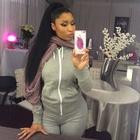 Nicki Minaj in General Pictures, Uploaded by: Barbi