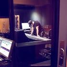 Nick Jonas : nick-jonas-1495648801.jpg