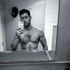 Nick Jonas : nick-jonas-1516342921.jpg