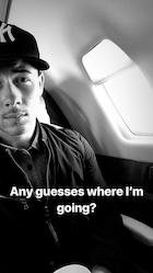 Nick Jonas : nick-jonas-1523241722.jpg