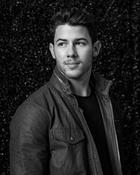 Nick Jonas : nick-jonas-1539933002.jpg