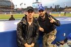 Nick Jonas : nick-jonas-1540779601.jpg