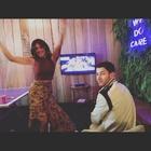 Nick Jonas : nick-jonas-1542681842.jpg