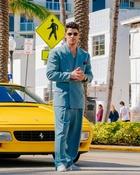 Nick Jonas : nick-jonas-1554597722.jpg