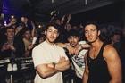 Nick Jonas : nick-jonas-1554602221.jpg