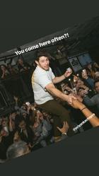 Nick Jonas : nick-jonas-1554615362.jpg