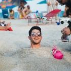 Nick Jonas : nick-jonas-1554948182.jpg