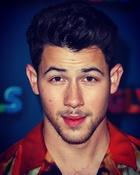 Nick Jonas : nick-jonas-1555288741.jpg