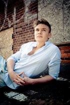 Nicolai Kielstrup in General Pictures, Uploaded by: newstar8