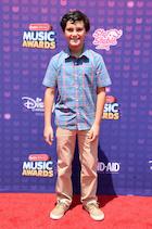 Nicolas Cantu in General Pictures, Uploaded by: TeenActorFan