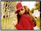 Nikki Flores : nikkiflores_1288297422.jpg