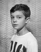 Noah Jupe in General Pictures, Uploaded by: TeenActorFan