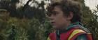 Noah Jupe in Honey Boy, Uploaded by: TheMaxCharles