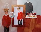 Noah Schnapp : noah-schnapp-1515127567.jpg