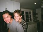 Noah Urrea in General Pictures, Uploaded by: webby