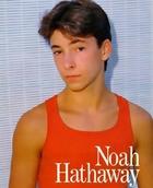 Noah Hathaway : noah-hathaway-1329021848.jpg