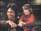 Noah Hathaway in Battlestar Galactica, Uploaded by: Guest