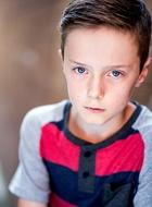 Nolan Hupp in General Pictures, Uploaded by: TeenActorFan