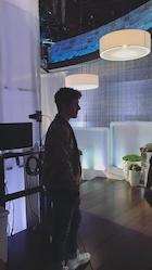 Nolan Gould : nolan-gould-1494964081.jpg