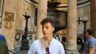 Nolan Gould : nolan-gould-1498019042.jpg