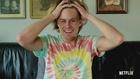 Owen Joyner in General Pictures, Uploaded by: Guest