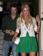 Paris Hilton : TI4U1418855898.jpg