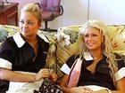 Paris Hilton : TI4U_u1286233736.jpg