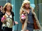 Paris Hilton : TI4U_u1286233752.jpg