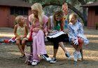 Paris Hilton : TI4U_u1286233764.jpg