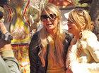 Paris Hilton : TI4U_u1286233779.jpg