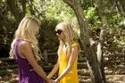 Paris Hilton : TI4U_u1286235146.jpg