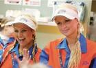 Paris Hilton : TI4U_u1286235665.jpg