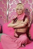 Paris Hilton : paris-hilton-1327625925.jpg