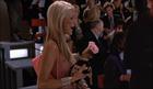 Paris Hilton : paris-hilton-1327796505.jpg