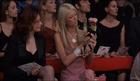 Paris Hilton : paris-hilton-1327796509.jpg