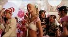 Paris Hilton : paris-hilton-1329914953.jpg
