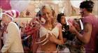 Paris Hilton : paris-hilton-1329914970.jpg