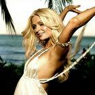 Paris Hilton : paris-hilton-1337210279.jpg