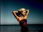 Paris Hilton : paris-hilton-1337210293.jpg