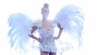 Paris Hilton : paris-hilton-1405560388.jpg