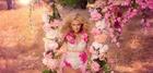 Paris Hilton : paris-hilton-1405560436.jpg