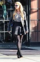 Paris Hilton : paris-hilton-1418439595.jpg