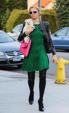 Paris Hilton : paris-hilton-1418439602.jpg