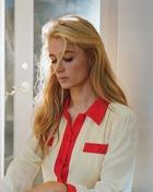 Paris Hilton : paris-hilton-1421431175.jpg