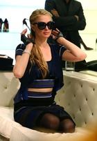 Paris Hilton : paris-hilton-1421943524.jpg