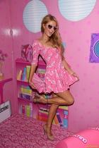 Paris Hilton : paris-hilton-1422553182.jpg